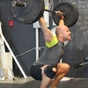 80% Off CrossFit Training Package in Sidney