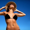 67% Off Laser Liposuction in Westerville