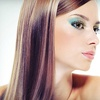 Salon D'Mars - Novi: $50 Worth of Salon Services