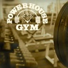 51% Off at Powerhouse Gym in the Bronx