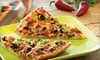 Papa Murphy's - Multiple Locations: $5 for $10 Worth of Take 'n' Bake Pizza from Papa Murphy's