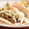 $7 for Mexican Fare at Sely's Mexican Restaurant in Boerne