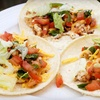 Up to 61% Off Mexican Fare at Oaxaca