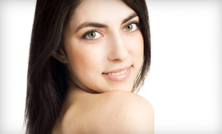 3 Microdermabrasion Treaments (a $255 value) - Eastside Skin Care & Laser Center in Roseville
