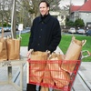 (G-TEAM) Solid Ground - Wallingford: If 50 People Donate $10, Then Solid Ground Can Give 50 Households a Week's Worth of Groceries