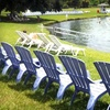 43% Off Mineral-Springs Entry and Lunch for Two