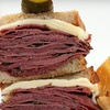 Up to 51% Off Bar Fare at H-Town Bar & Grill