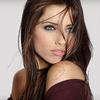 63% Off Organic Keratin Blowout at BeautyLounge