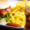 $10 for Pub Fare at Archie's Seabreeze in Fort Pierce