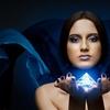 1.00 CTTW Diamond Jewelry Mystery Deal