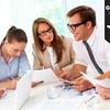 MBA en dirección de empresas -97%