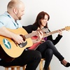 Up to 64% Off BYOB Jam Session