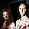$10 Off Nightmare: Killers2 Haunted House