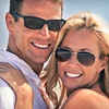 Up to 75% Off In-Office Zoom! Teeth Whitening