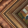 Up to 48% Off Printed Paintings