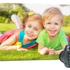 Up to 77% Off Custom Canvas from Picture It On Canvas