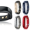 Jawbone UP3 or UP4 Fitness Tracker