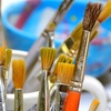 Up to 68% Off Kids' or Adult Art Classes
