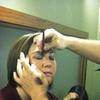 Up to 78% Off Makeup Workshop