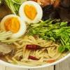Up to 47% Off Japanese Ramen at iNoodles Japanese Ramen