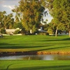 Shalimar Country Club - Alameda: $50 Towards Greens Fees and Golf Cart Rental