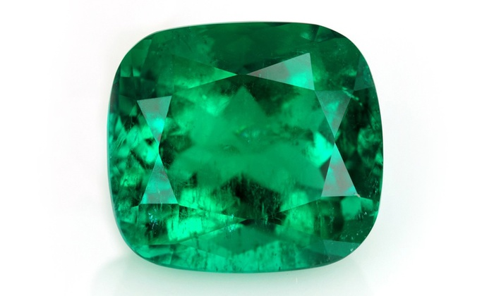 carat quality product price buy on stone detail prices created emerald loose lab per good
