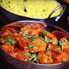 Half Off Indian Food at India Palace