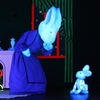 """""""Goodnight Moon"""" and """"The Runaway Bunny"""" – Up to 45% Off"""