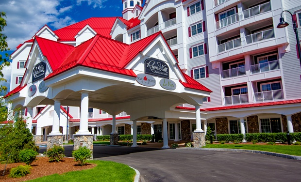 south in an lincoln nh resort vacations hotels mountain ascend pin the bluegreen is