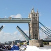 Thames High-Speed Boat Tour