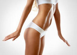"""Elite Fitness and Health: $29 for a """"Fit in Four"""" Weight Loss Challenge — Elite Fitness and Health ($44 Value)"""