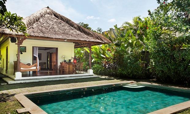 Bali: 5* Plataran Canggu Resort 2