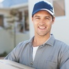 51% Off Moving Services