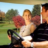 Half Off Golf for Two in Faribault
