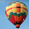 Up to 51% Off Hot-Air-Balloon Ride for 1, 2, or 4