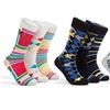 Kangol Men's Dress Socks (6-Pack)