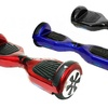 25% Off Electric Balance Scooter from HamGo