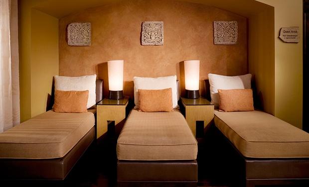 Miramonte Resort Amp Spa Groupon