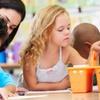 48% Off Pre-Kindergarten