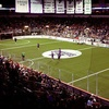 Up to 53% Off Dallas Sidekicks Indoor-Soccer Game