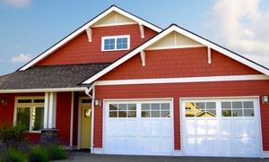 John's Home Improvement: $99 for $220 Groupon — John's Home Improvement