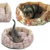 Armarkat Waterproof Pet Bed