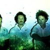 Guster – Up to 49% Off Alt-Rock Concert