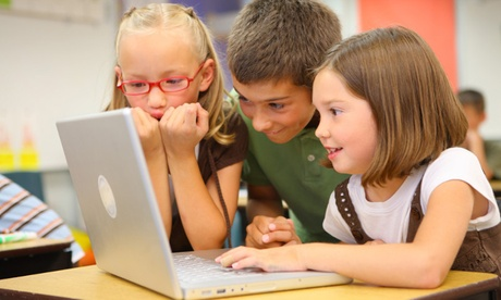 One or Two Months of After-School Technology Classes for One or Two Children at Tech Rocks! (Up to 73% Off) (Local Things To Do Kids Activities Kids Camps) photo