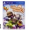 LittleBigPlanet 3 Digital Download Card for PS4