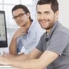 45% Off IT Database Admin Online Training Bundle