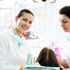 eKurs: Asystentka stomatologiczna
