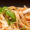 Up to 56% Off Italian Fare at Tuscany Ristorante in Bridgeport