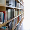 50% Off Used Books, Movies, and Music at Bingo Used Books