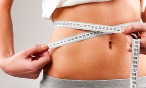 I-Beaute: Fat Freezing on One ($169) or Two Areas ($319) at I-Beaute (Up to $700 Value)